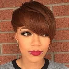 60 great short hairstyles for black women tapered hairstyles