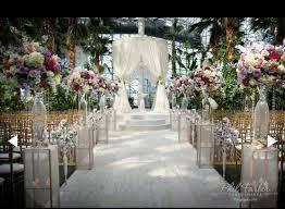 540 best wedding decor ideas images on pinterest marriage