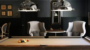 pool tables colorado springs backyards and billiards colorado springs pool tables tubs