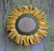 Original Home Decor Best 20 Sunflower Home Decor Ideas On Pinterest Spring