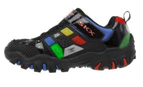 skechers led light up shoes skechers light up shoes adults sale off79 discounted