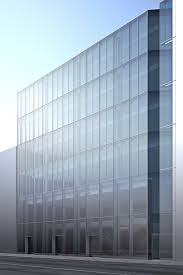 harry macklowe u0027s 432 park ave will also feature high end offices