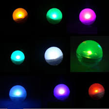 wholesale pearl lights suppliers best wholesale pearl
