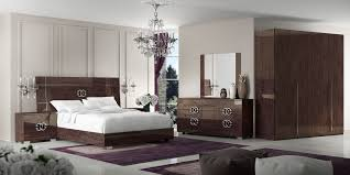 made in italy wood contemporary master bedroom designs modern beds
