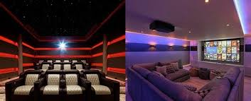 what is the best lighting for home top 40 best home theater lighting ideas illuminated