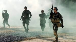 Navy Seal Wallpaper by For Your Desktop Delta Force Wallpaper 42 Top Quality Delta
