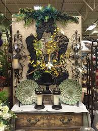 arcadia floral and home decor 275 best arcadia floral home decor showroom images on pinterest