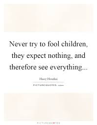 children quotes children sayings children picture quotes page 32