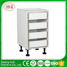 list manufacturers of oa machinery case buy oa machinery case
