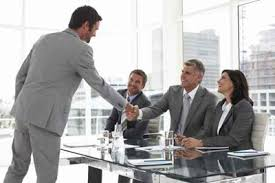 tell about yourself job interview how to respond during a job interview telegraph jobs careers advice