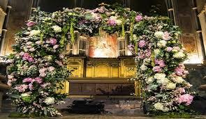 luxury wedding planner luxury wedding planner