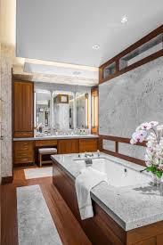 bathroom design e2 80 93 the interior directory ideas a great