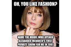 Fashion Meme - funny fashion meme pictures