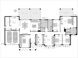 Barrington Floor Plan 10 Best Facade Images On Pinterest Home Design New South And