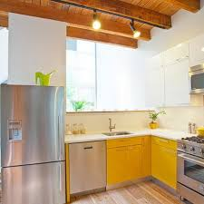 compact kitchen design ideas 36 kitchen design ideas for small compact kitchens