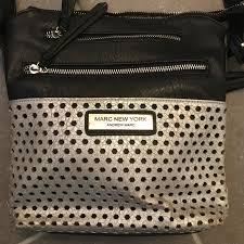 marc york 84 andrew marc handbags marc york andrew marc