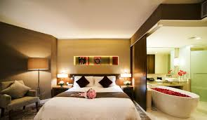 Wake Up Sid Home Decor Hotel Centara Grand At Ladprao Bangkok Thailand Booking Com