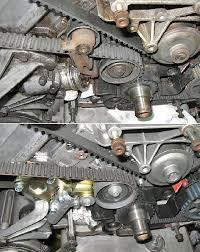 porsche 928 timing belt pk products