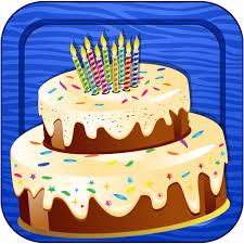 cake maker cake maker chef