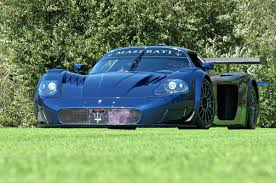 maserati mc12 red maserati mind over motor