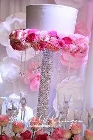 Paris Centerpieces Ideas by 7 Best Paris Themed Wedding Images On Pinterest Paris Themed