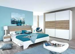 deco chambre moderne chambre adulte moderne chambre adulte deco gacnial chambre moderne