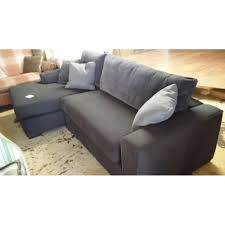 chaise lounge corner sofa clearance henderson russell corner sofa and chaise by home of the sofa