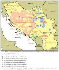 World War 1 Political Map by Atlas Of World War Ii Wikimedia Commons