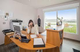 offre d emploi nettoyage bureau offres d emploi société multiclean à nancy