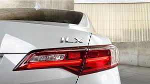 Acura Ilx Performance 2017 Acura Ilx Info Bill Vince U0027s Bridgewater Acura