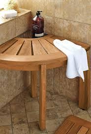 wonderful shower folding bench pictures inspiration bathtub