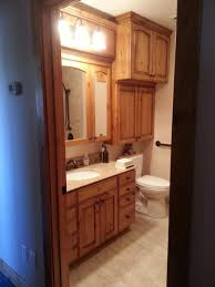 ideas for bathrooms remodelling top 73 ace bathroom remodel ideas images bathrooms pictures
