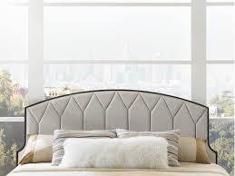 Stanley Youth Bedroom Set Stanley Furniture Bedroom Ladera Bed King 436 13 47 Flemington