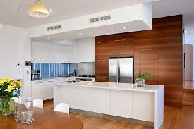 House Design Blogs Australia Home Interior Design Australia Affordable Ambience Decor