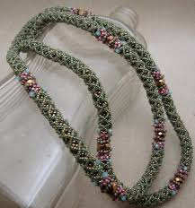 the bead diaries