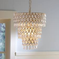 Small Chandeliers For Bedrooms by Room Chandeliers For Girls Lamp World