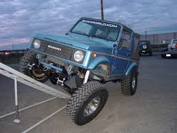 mail jeep lifted trail tough u0027s yj suspension lift u2013 the ultimate yj kit for your