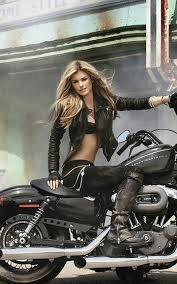 cheap online clothing stores biker clothing for women