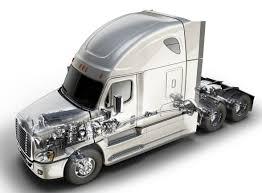 freightliner trucks trucking news online