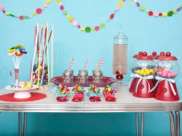 Boy Birthday Decorations Kid Birthday Party Ideas Top 25 Best Birthday Party Desserts