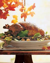 29 best seattle thanksgiving 2016 images on