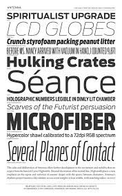 font bureau fonts 18 best font images on fonts typography and types of