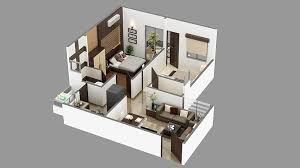 floor planner 3d floor plan rendering house of paws