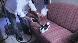 dfreiniger sofa reinigung polstern und matratzen