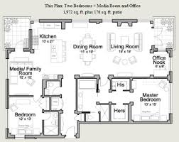 residential home floor plans dulceyardiente residential house plans