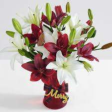 san diego flowers san diego flowers send flowers in san diego with proflowers
