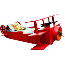 airplane toddler bed airplane toddler bed airplane bed airplane toddler bed frame