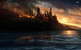 free harry potter hogwarts wallpaper android movies monodomo