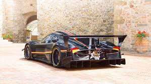 pagani zonda wallpaper 2013 pagani zonda revolucion wallpapers 71 wallpapers
