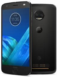 moto z2 force edition price features and specs at u0026t
